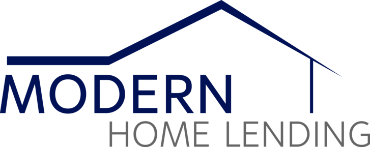Modern Home Lending – Purchase | Refinance | Renovate
